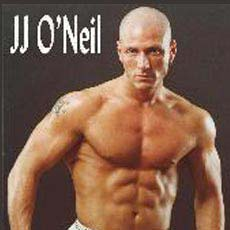 Book JJ O Neil  in Margate